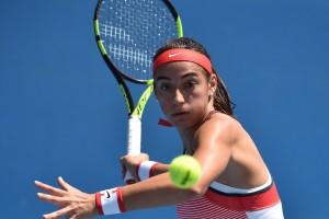 Tennis oynamaq üçün 6 səbəb